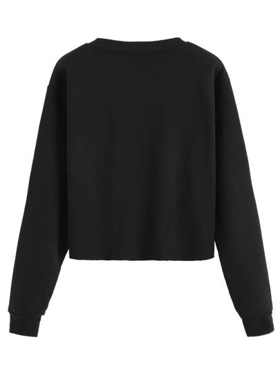 sweatshirt160913302_1