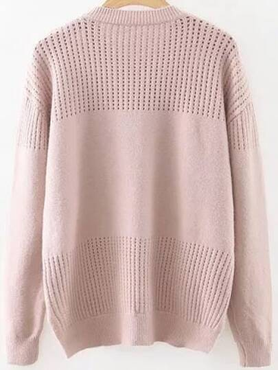 sweater160910214_1