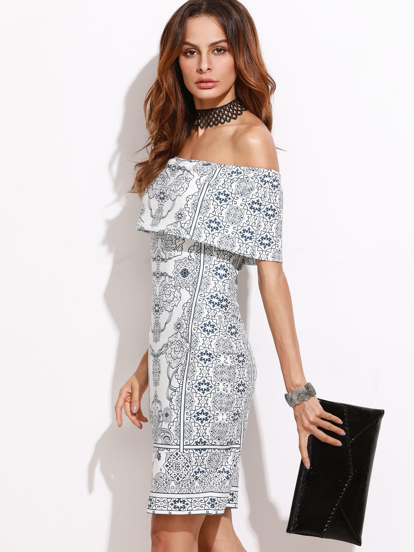 dress160921502_2