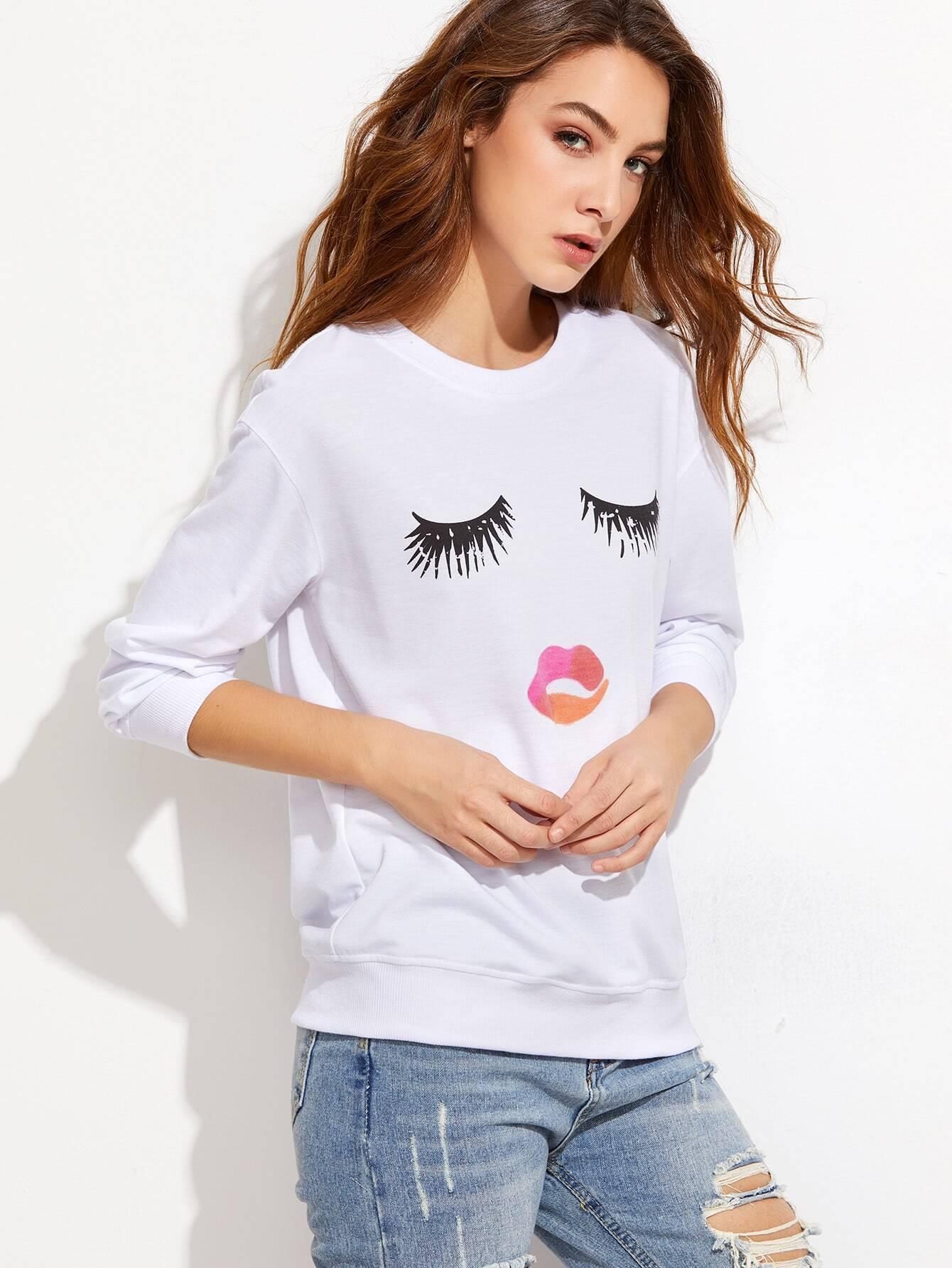 sweatshirt160927701_2