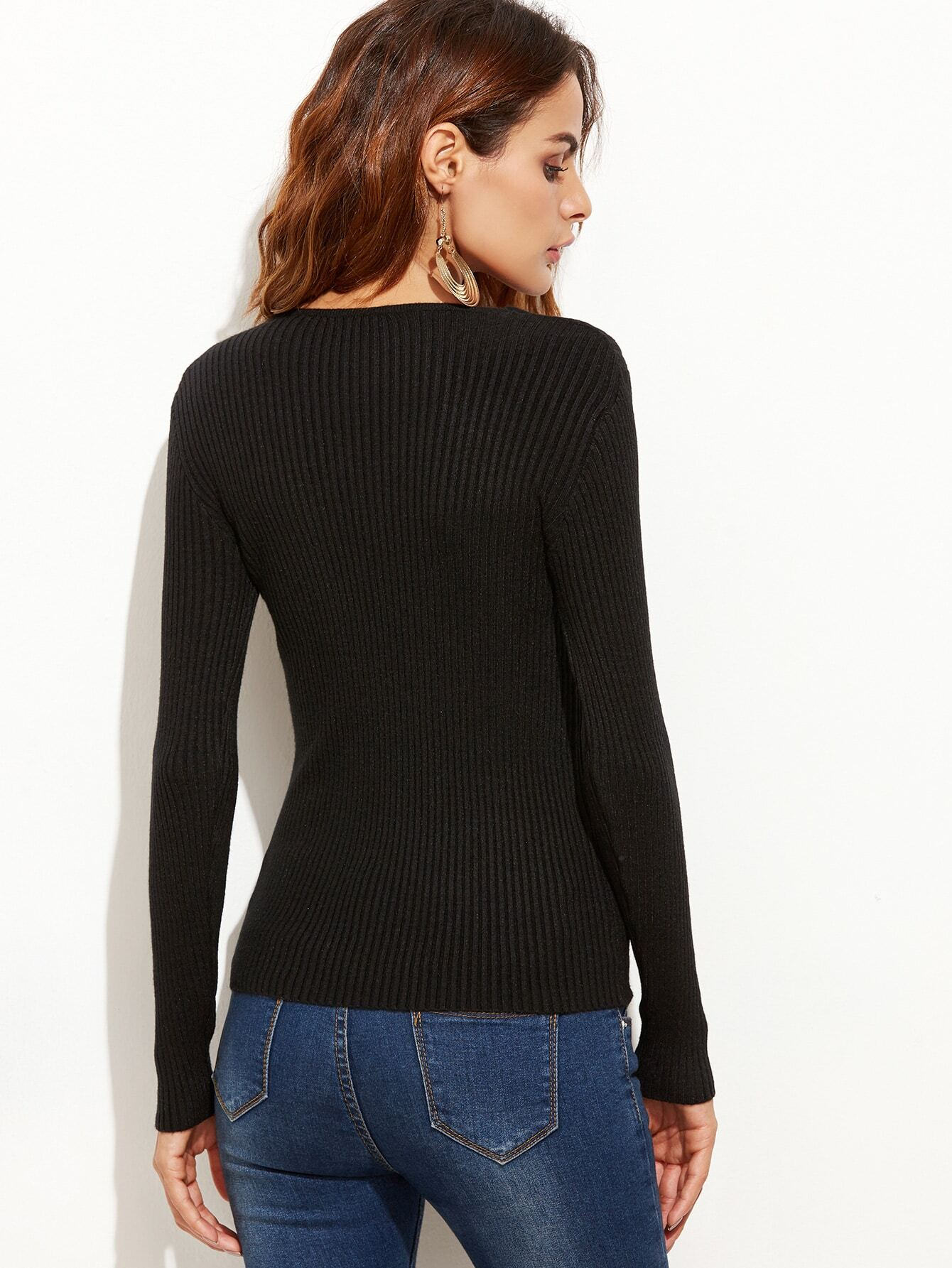 sweater160928004_2