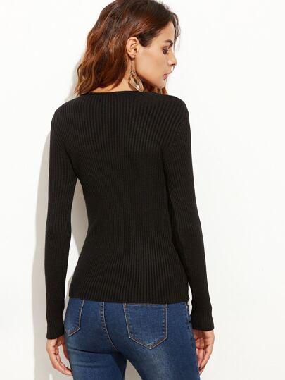 sweater160928004_1