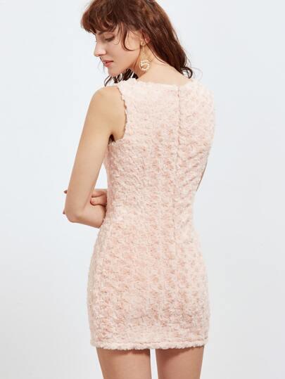 dress161005707_2