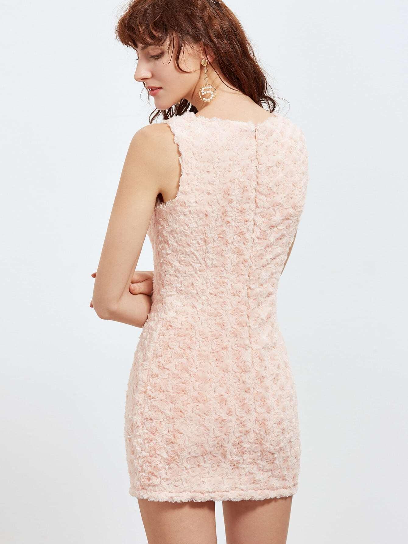 dress161005707_3