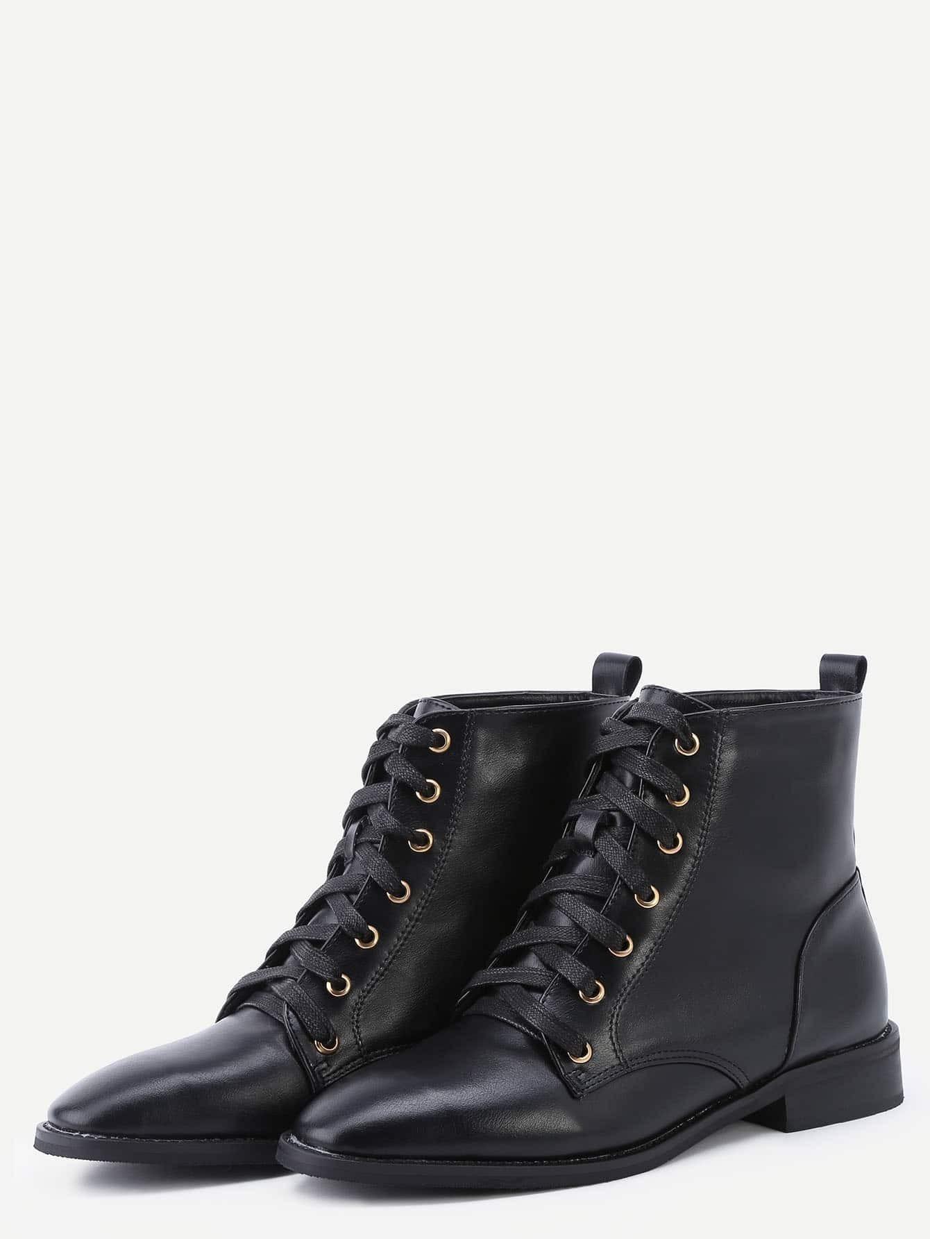 shoes161003805_2