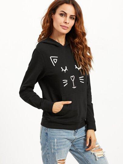 sweatshirt160905702_1