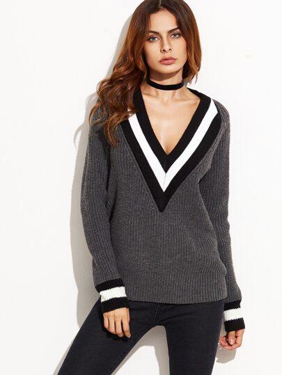 sweater160901452_1