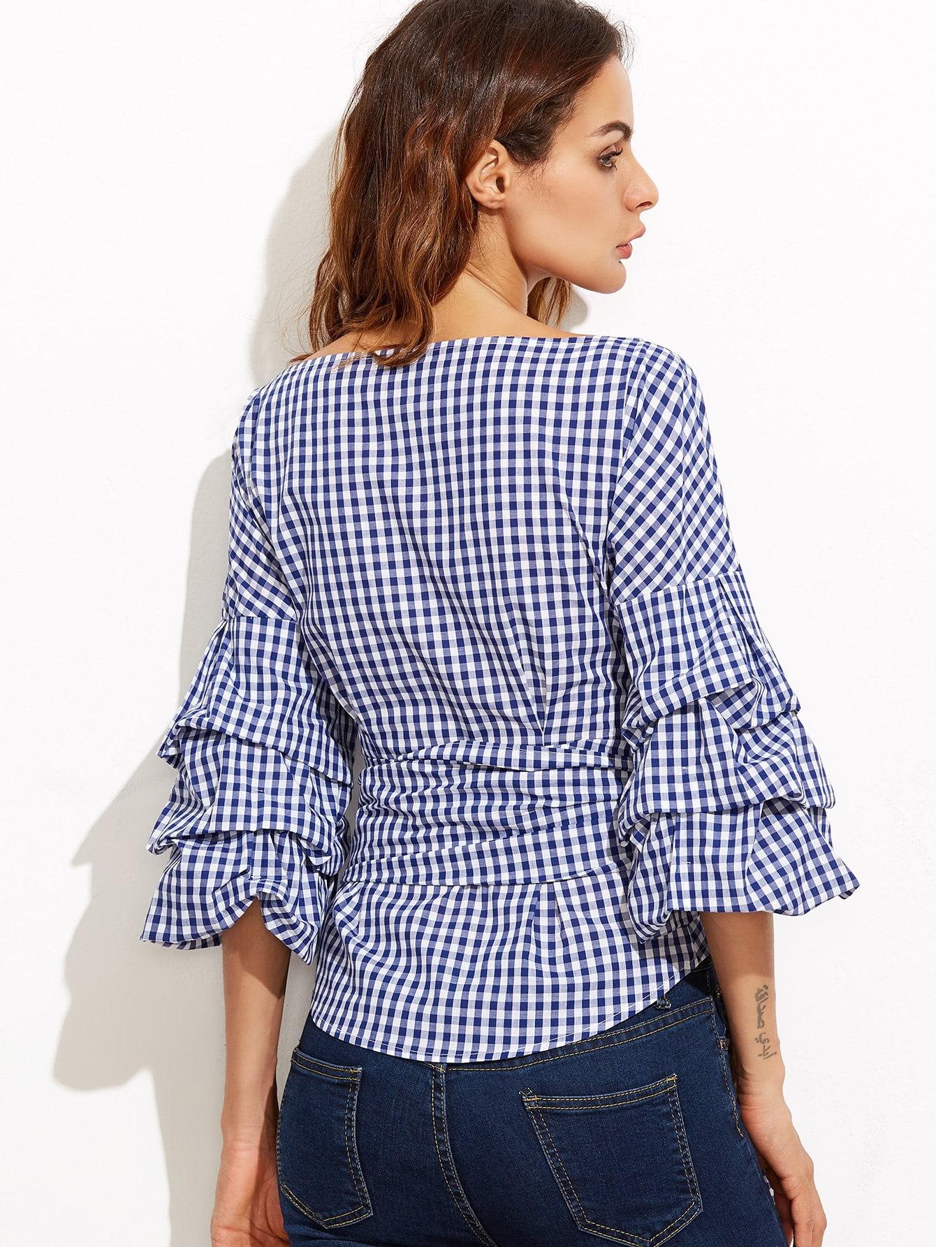blouse160923702_3