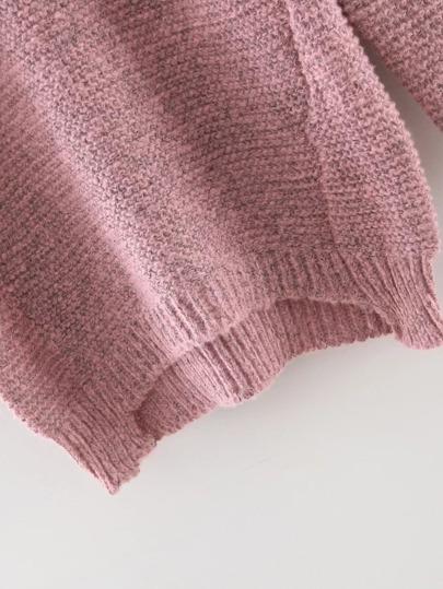 sweater160920213_1