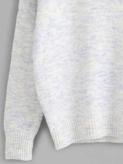 sweater160914101_1