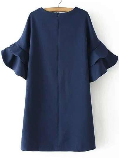 dress160915201_1