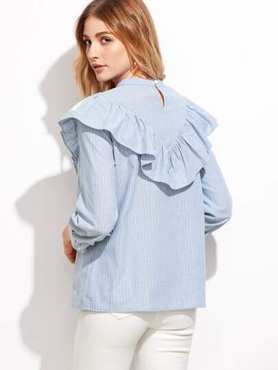 blouse160921701_1