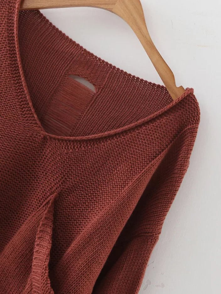 sweater160907214_2