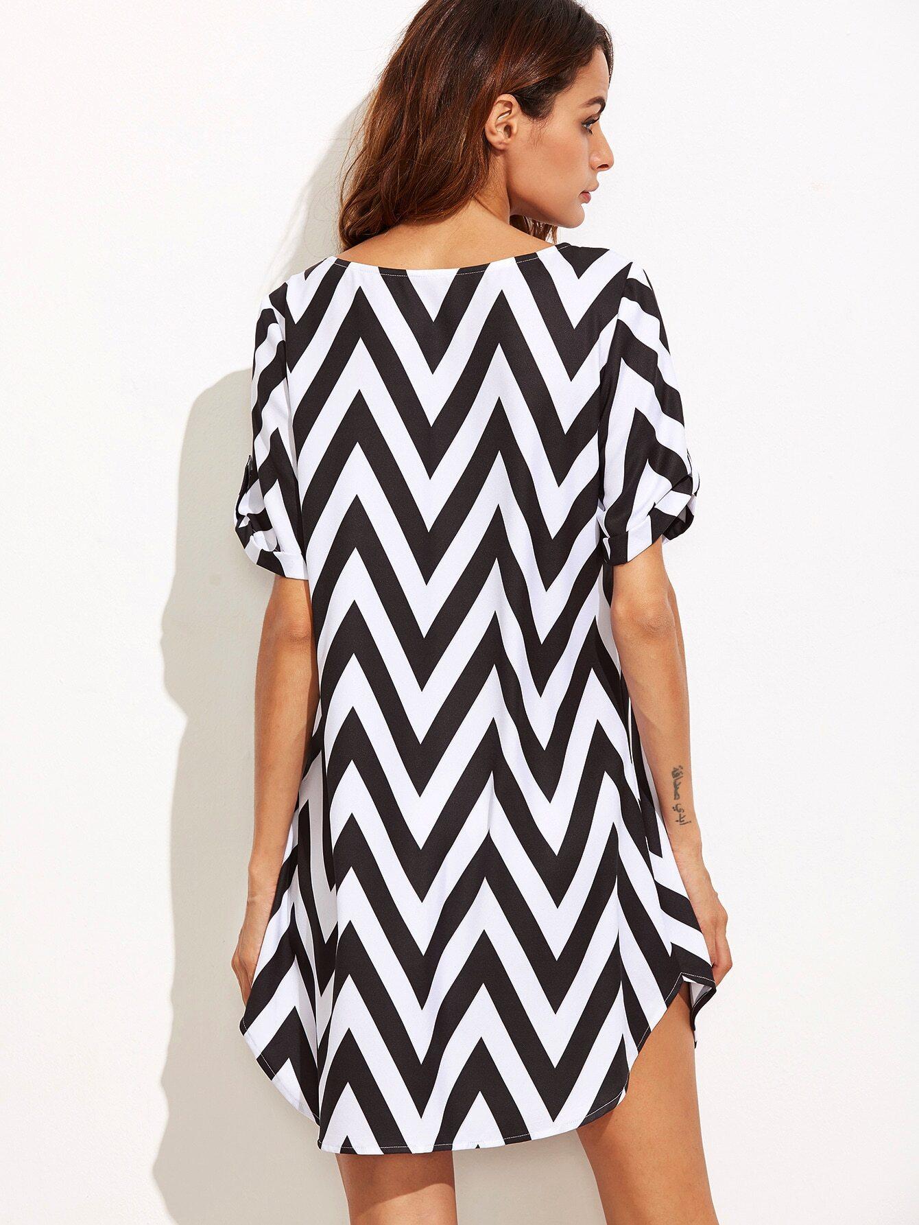 dress160908502_2