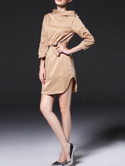 dress160920625_1