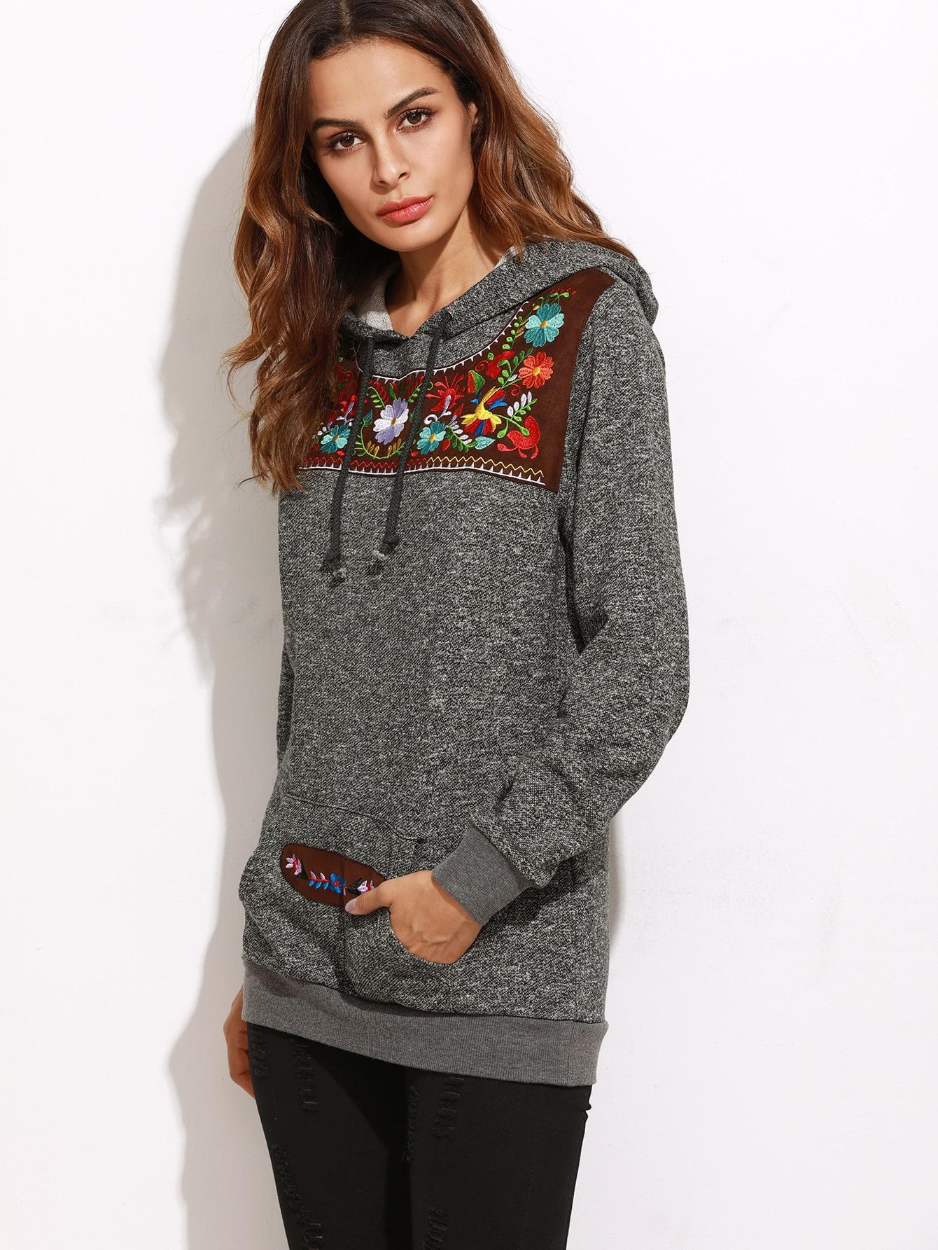 sweatshirt160923701_2