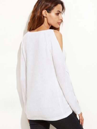 sweater160928452_1