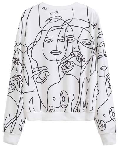 sweatshirt160902022_1