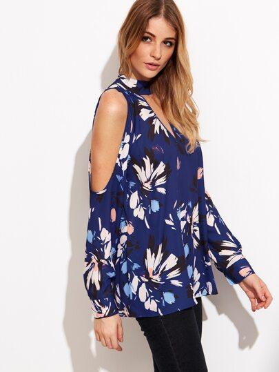 blouse160906504_1