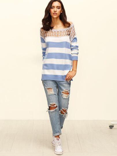 sweater160919402_1