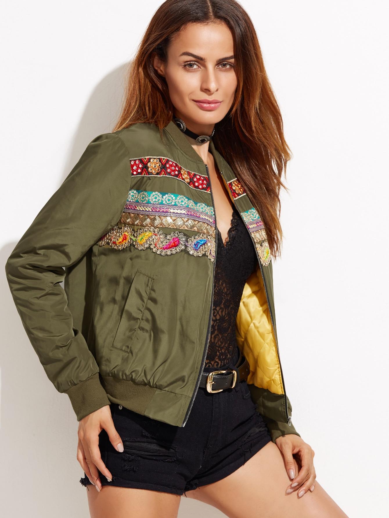 jacket160919701_2