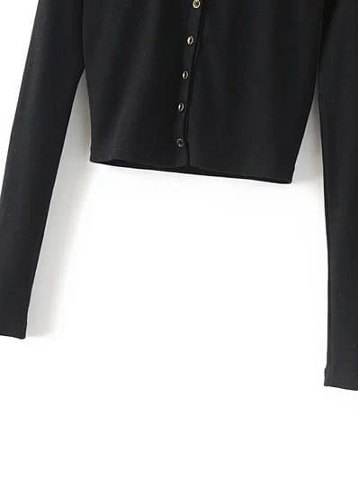 sweater160926214_2
