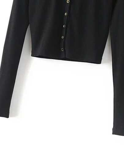 sweater160926214_1