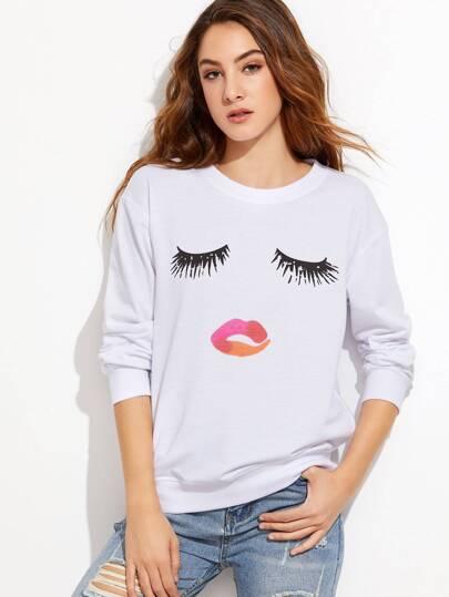 sweatshirt160927701_1