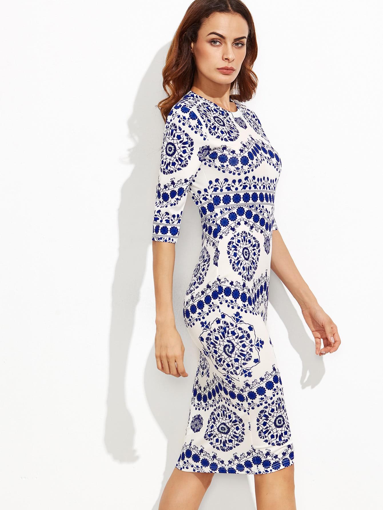dress160901504_2