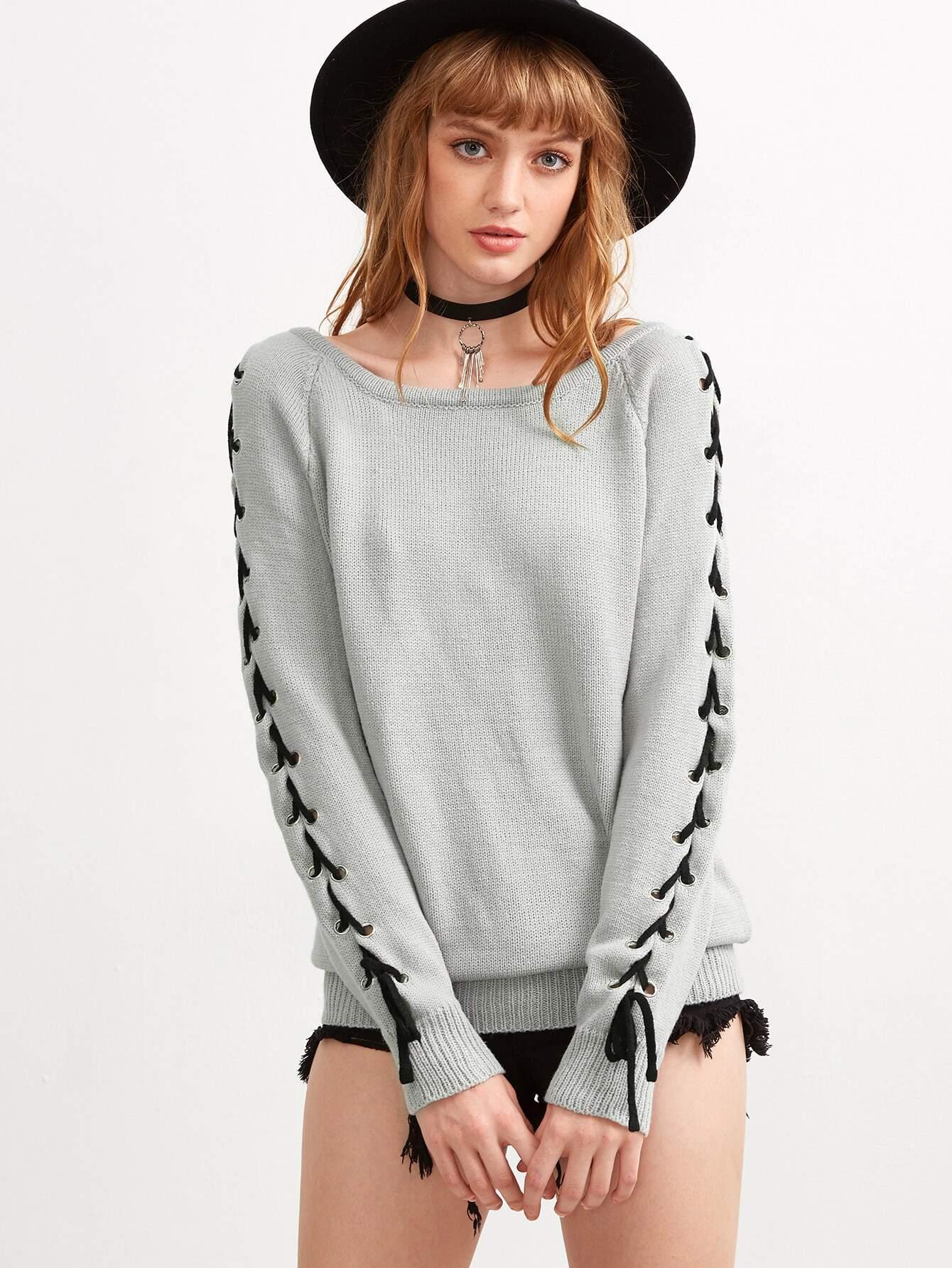 sweater160914465_2