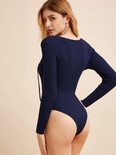 bodysuit160919451_1