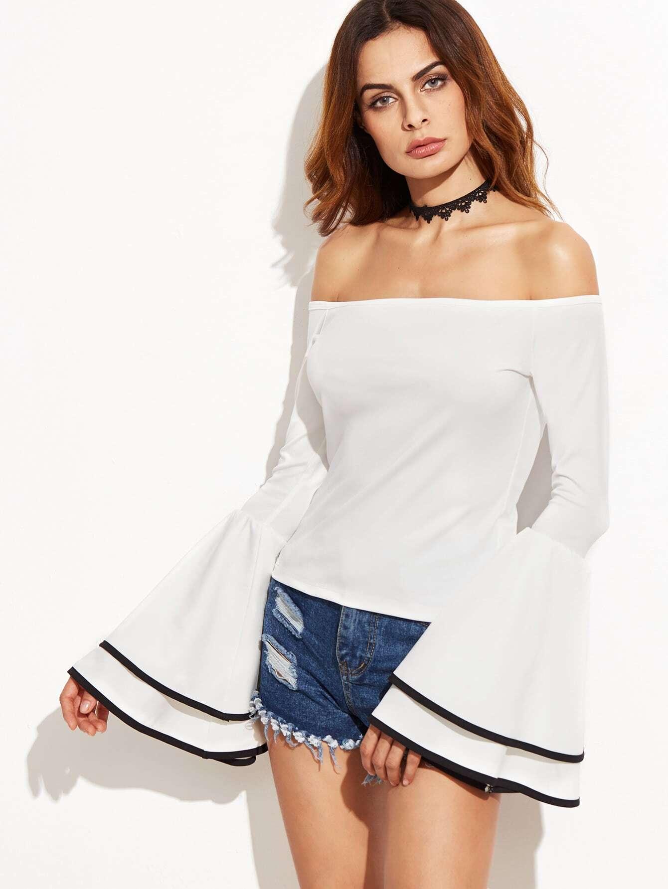 blouse160901701_2