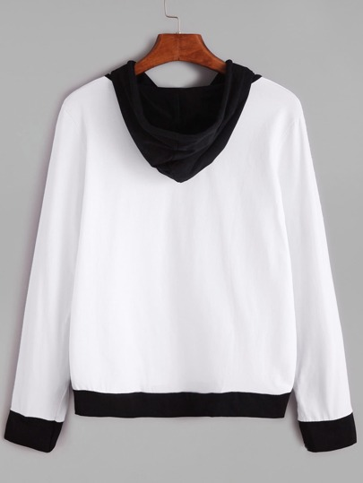 sweatshirt160920103_1