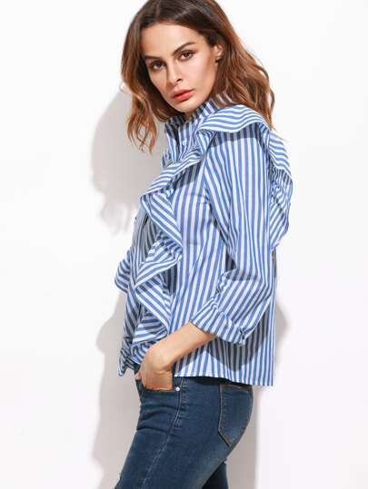 blouse160921702_1