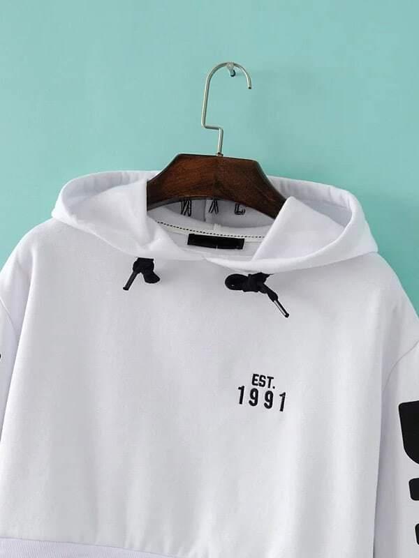 sweatshirt160926201_2