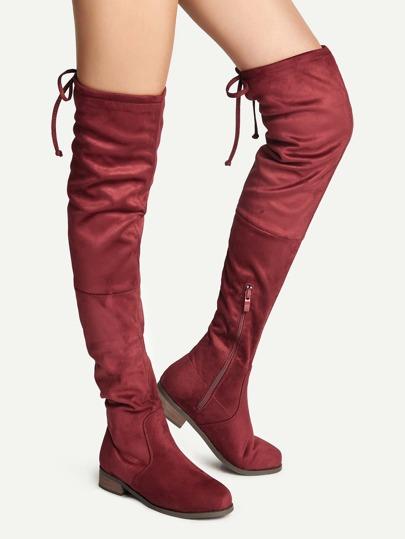 shoes160901902_1