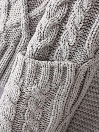 sweater160906221_1