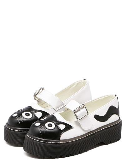 shoes160908804_1