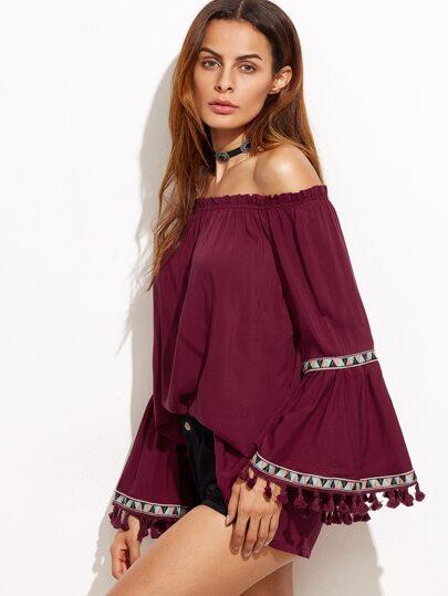 blouse160914001_1
