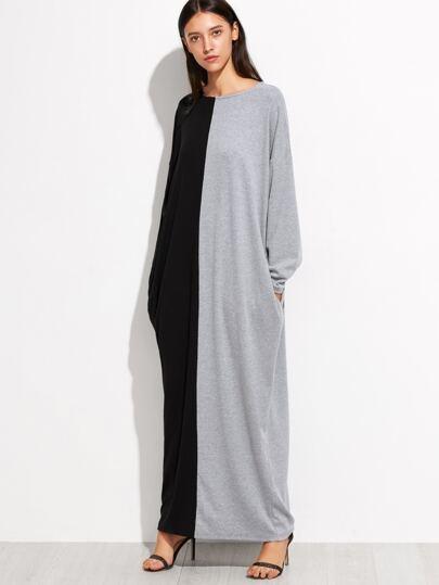 dress160912701_1