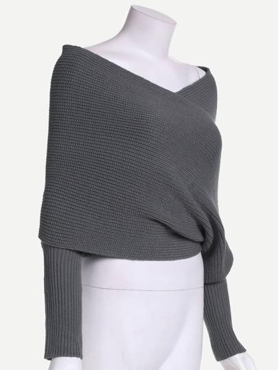 sweater160914402_1