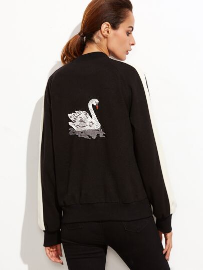 jacket161005705_2