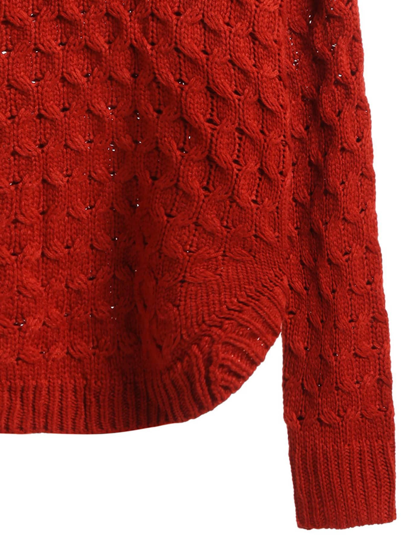 sweater160912004_2