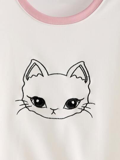 sweatshirt160905004_1