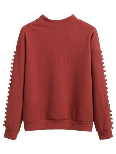 sweatshirt160907122_1