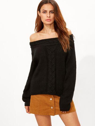 sweater160909461_1