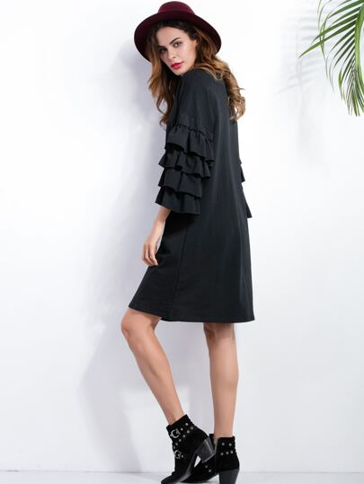 dress160913103_1