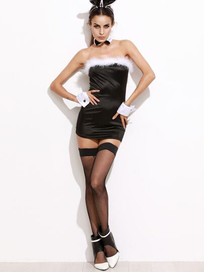 dress160923333_1