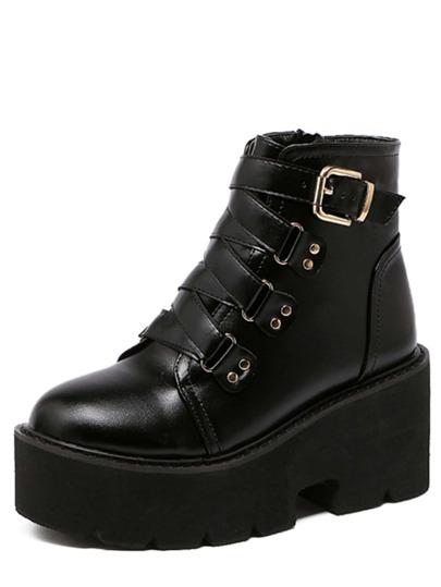 shoes160909803_1