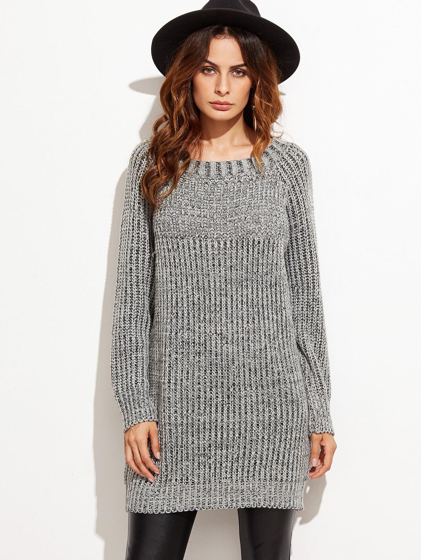 sweater160914457_2